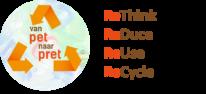 Circulaire programma's, concepten en producten
