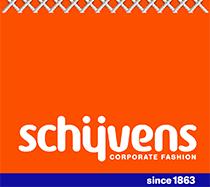 logo schijvens